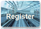 Symposium_2013_-_Register_Button