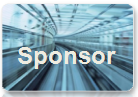 Symposium_2013_-_Sponsor_Button