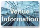 Symposium_2013_-_Venue_Information_Button