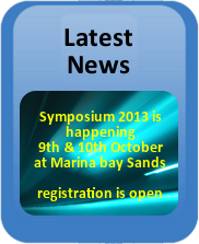Symposium_button_news