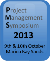 Project Management Symposium 2013