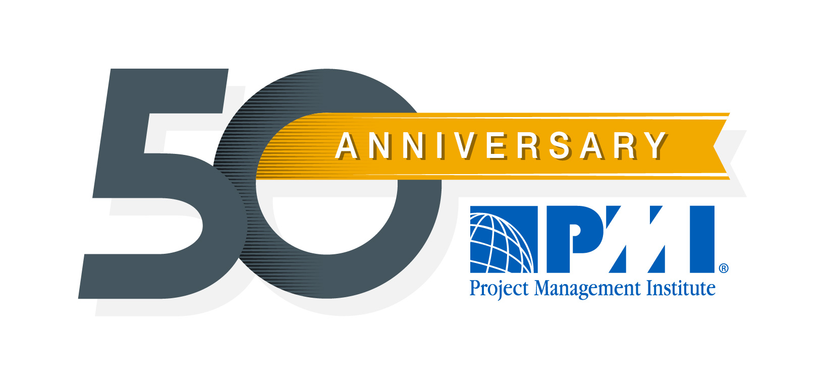 PMI logo50th RGB YEL onWhite