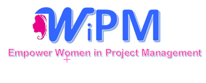 PMI SG CHAPTER WiPM