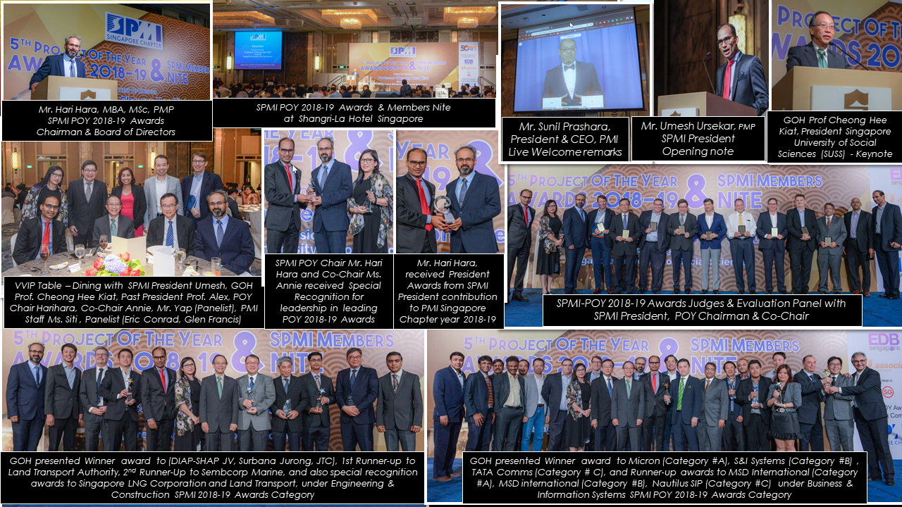 Award Photos POY 2018 19 Newsletter 5 Collage PNG
