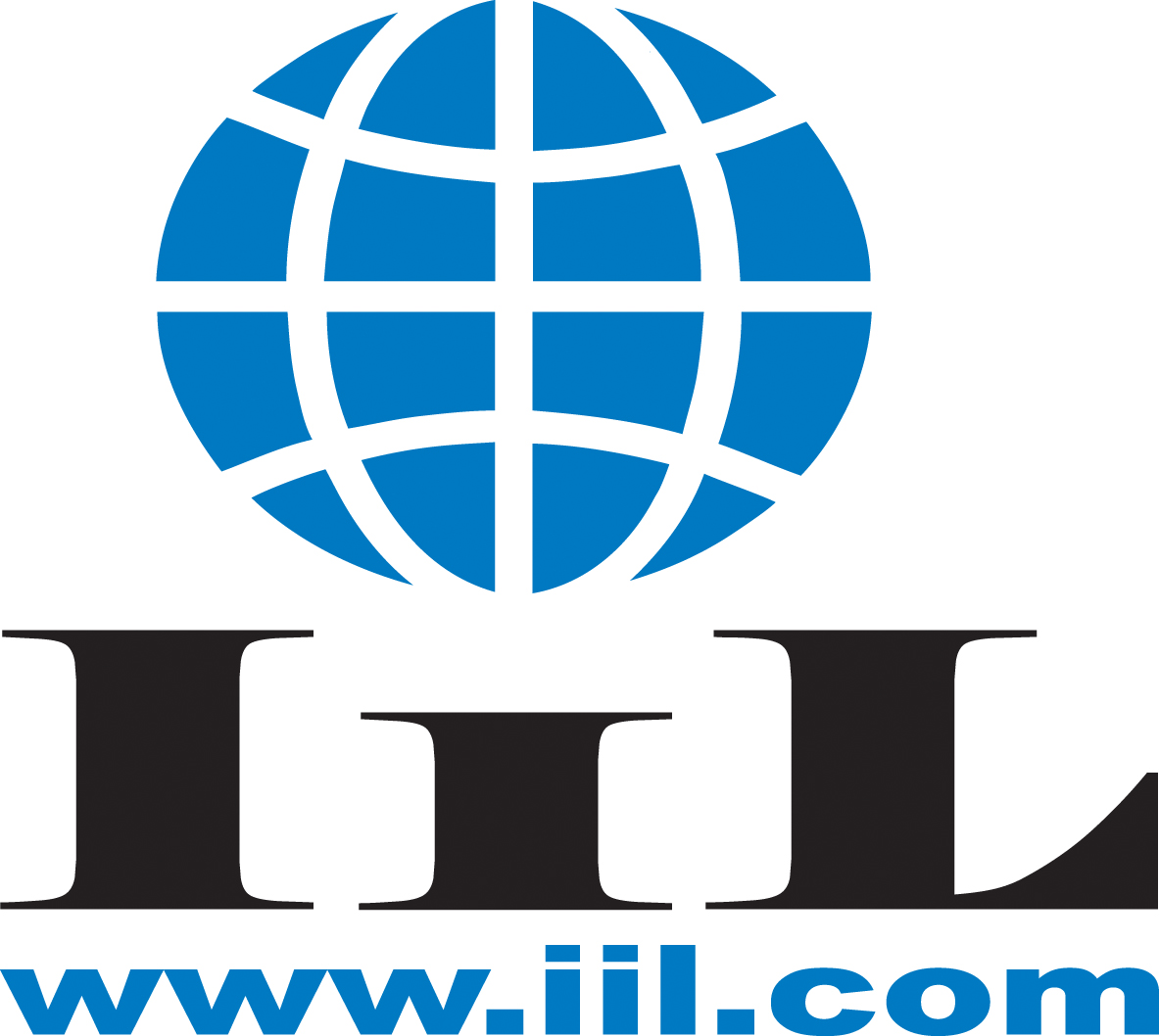 IIL logo US high res