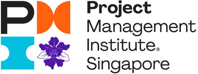 PMI Singapore Chapter logo