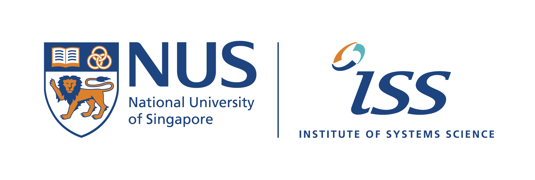 NUS ISS Color