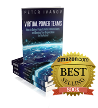 virtual power book