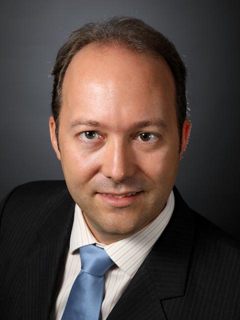 Antoine Schwob