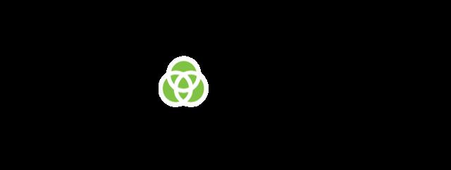 Novavi Logo