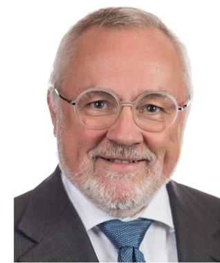 Thomas Walenta