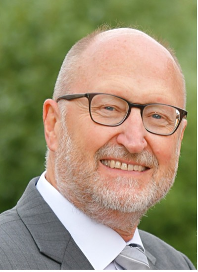 Herbert Georg Gonder