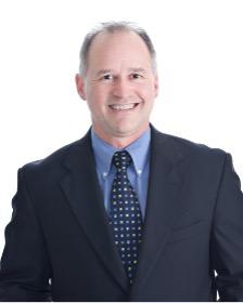Jim Emerick