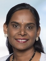 Chandra Murugan