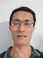Ding Zheng Cai