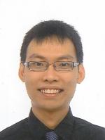 Jian Yuan Lee