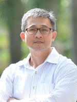 Kong Phui Ng