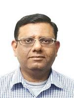 Ramanatha Siva