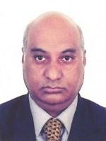 Srinivasa Rao Ravipudi