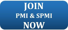 Join PMI SPMI Now