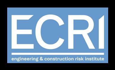 ECRI Logotype