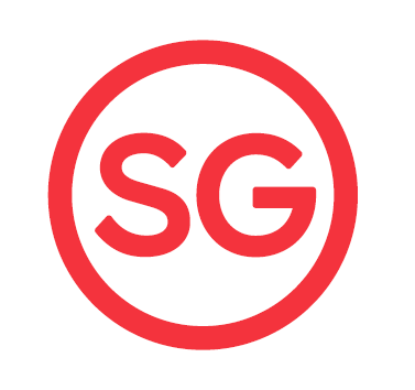 Held in SG