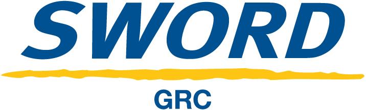 SWORD GRC Logotype