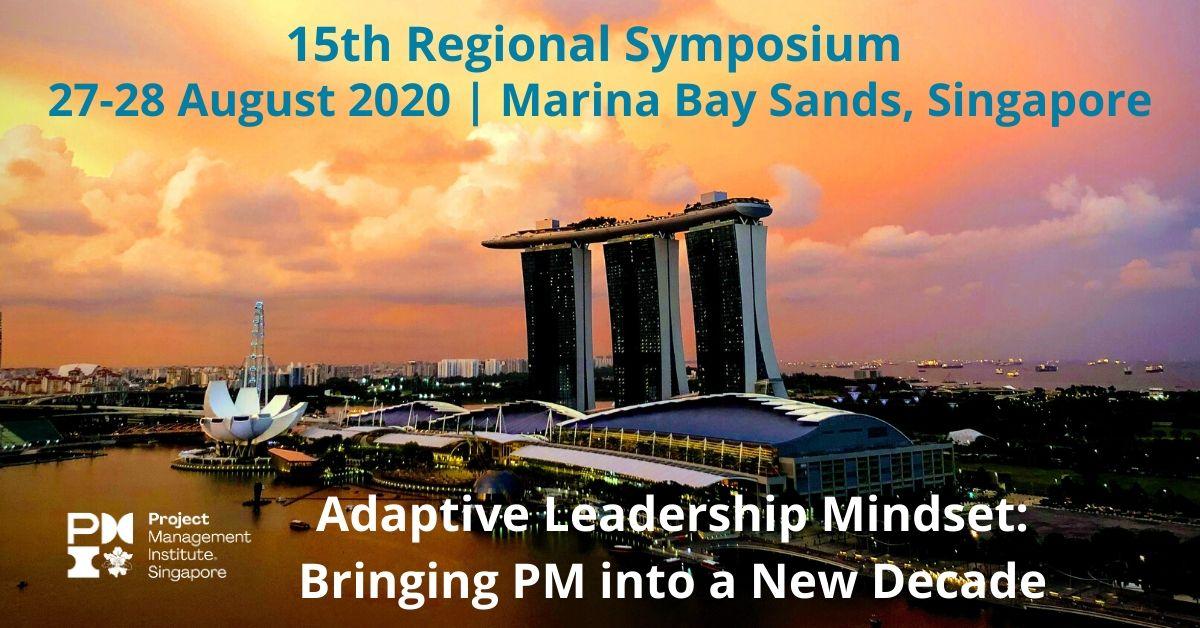 Symposium2020