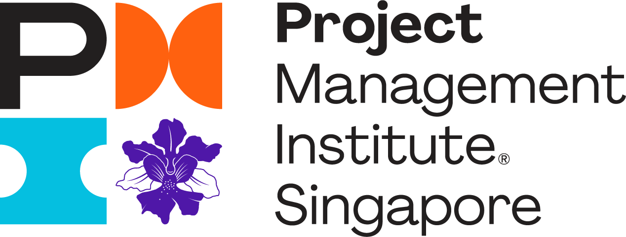 PMI Singapore Chapter
